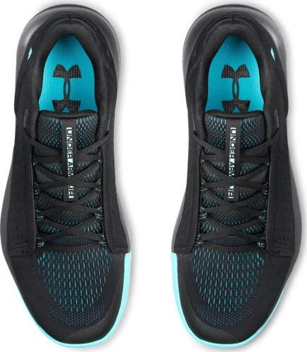 Buty Under Armour Torch Low - 3020621-003