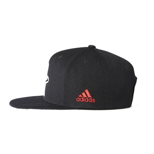 Czapka NBA Adidas Houston Rockets - BK3047