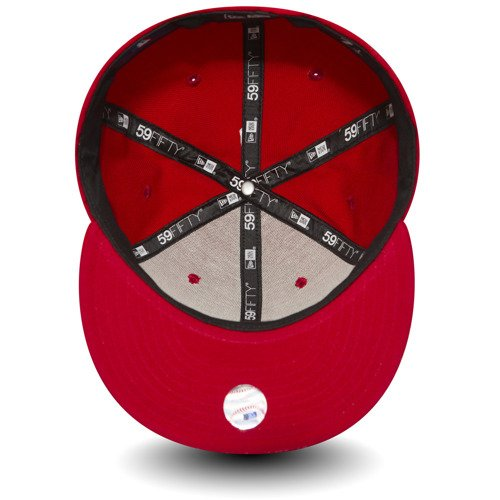 Czapka NEW ERA MLB Los Angeles Dodgers - 10047498