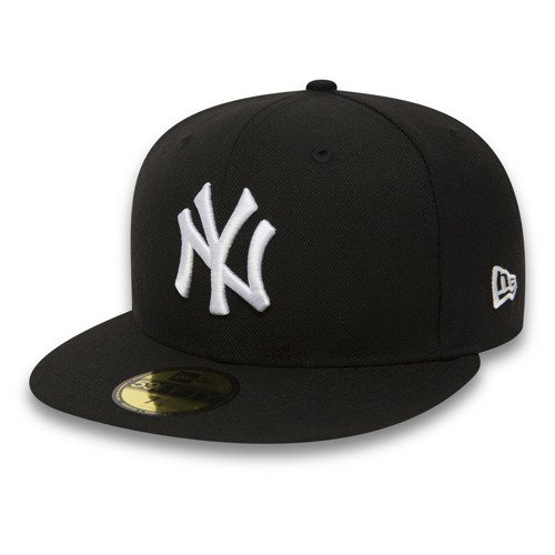 Czapka New Era 59FIFTY New York Yankees Full Cap - 10003436