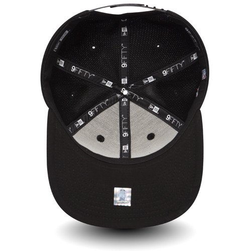 Czapka New Era 9FIFTY NBA Trophy Snapback - 11423472