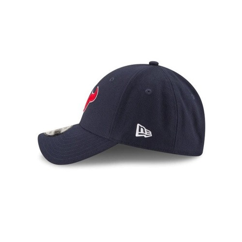 Czapka New Era 9FORTY NFL Houston Texans - 10517883
