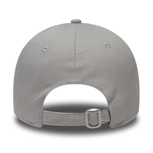 Czapka New Era 9FORTY New York Yankees - 10531940