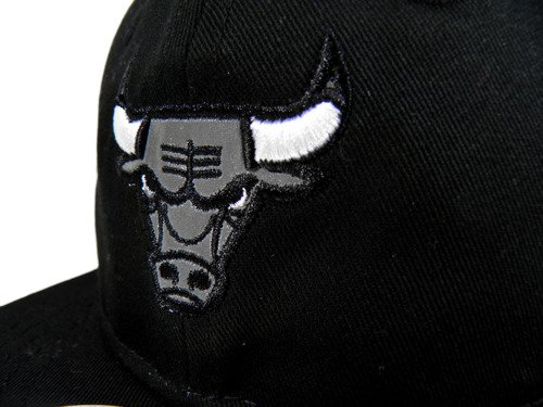 Czapka New Era 9Fifty NBA Chicago Bulls- 80524888