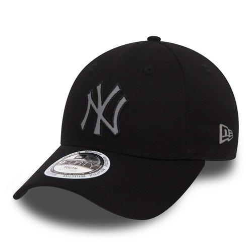 Czapka New Era 9Forty NBA New York - 80524877