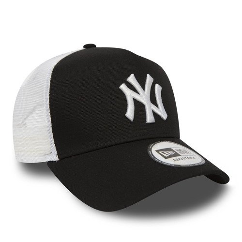 Czapka New Era Trucker New York Yankees - 10346934