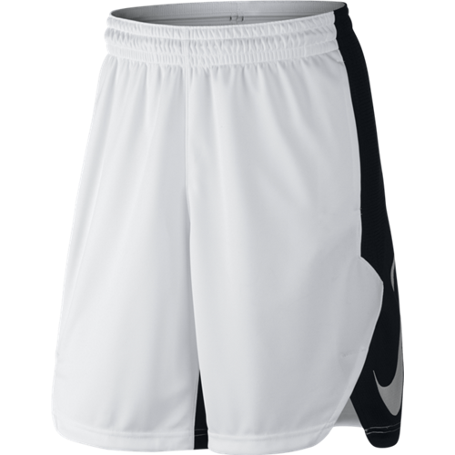 Nike Hyperelite Power Short - 718821-100