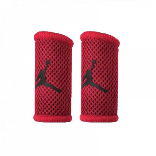 Opaska na palce Air Jordan Finger Sleeves - JKS03-605