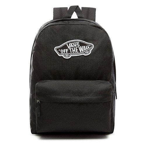 Nowe zdjęcia wyprzedaż hurtowa nowe obrazy Plecak VANS Old Skool II - VN000ONIY28-813 + Plecak VANS Realm Backpack -  VN0A3UI6BLK