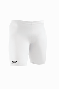 Spodenki McDavid Compression Shorts WOMEN
