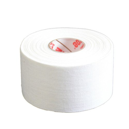 Tejpy do tapingu 3,8 cm M Tape Mueller 1 szt.