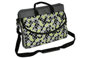"Torba Benwild na laptopa Brando 15"" do 15.6"""