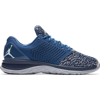 Buty Air Jordan Trainer ST - 820253-403