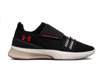 Buty Under Armour Architech 3Di - 1302749-001