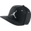 Czapka Air Jordan True Jumpman Snapback - 619360-017