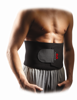 Stabilizator pleców McDavid Waist Trimmer / Adjustable